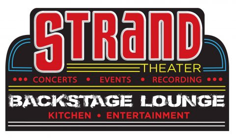 The Strand Theater and Precision Guesswork Productions Limited